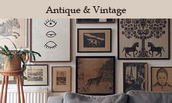 antique_vintage_home_decor