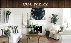 country_home_decor_furniture_for_sale