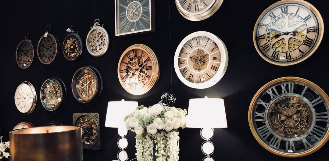 clocks_of_all_styles_mechanical_decorative_alarm_and_wall_clocks