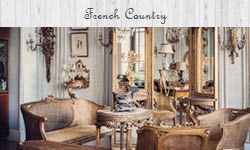 french_country_home_decor