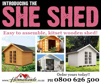 she_shedz_womans_kitset_wooden_sheds_for_gardens_and_studios