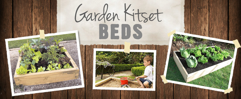 kitset_garden_neds_raised_garden_beds_compost_potting_mixes_for_gardens