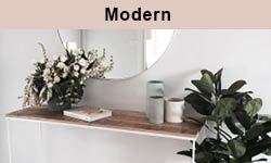 modern_furnishings_home_decor