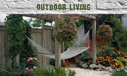 outdoor_living_furniture_and_decor