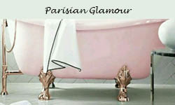 parisian_glamour_home_decor_and_furniture