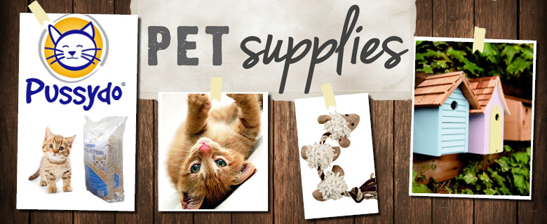 pet_care_petware_pet_supplies_online_nz_buy_pet_cat_dog_products_from_homelandz_cheap_pet_products