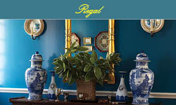 regal_style_home_decor