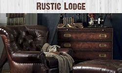 rustic_lodge_home_decor