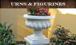 urns_ceramic_garden_orderments_angels_and_figurines_to_make_your_garden_amazing