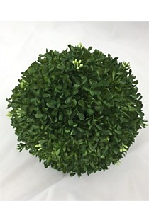 Boxwood Ball - 20cm