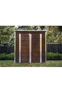 The Kiwi Garden Shed - Made in NZ!