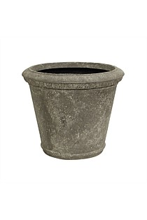 Angelo Planter Natural Small