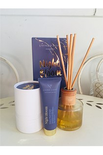 A Gorgeous Gift Set - Imagine Collection