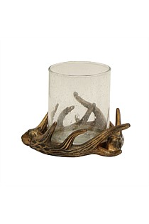 Antler Hurricane - Large