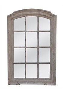 Country Chic Mirror