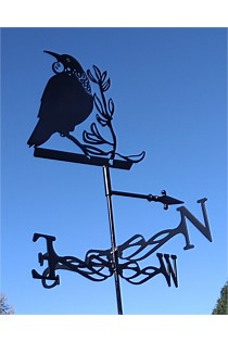 Tui Weathervane