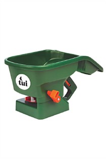 Tui LawnForce® Hand-Held Spreader