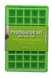 PROPAGATOR SEEDLING CELL TRAY