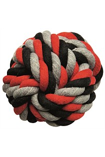 BALL COTTON ROPE EXPLR GARDMAN